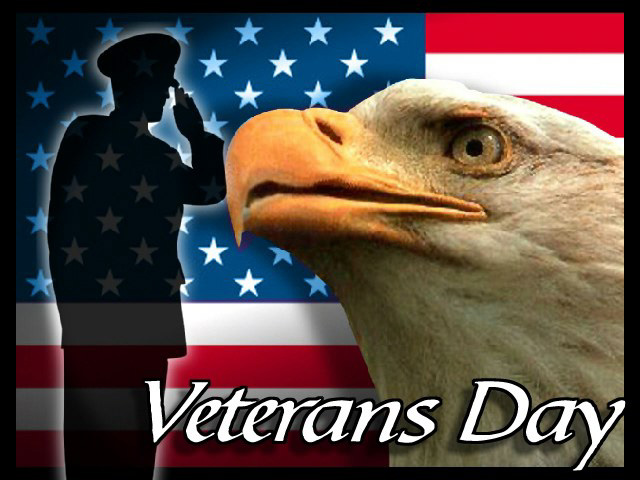 Veterans Day Presidential Speeches   Voices Education Project