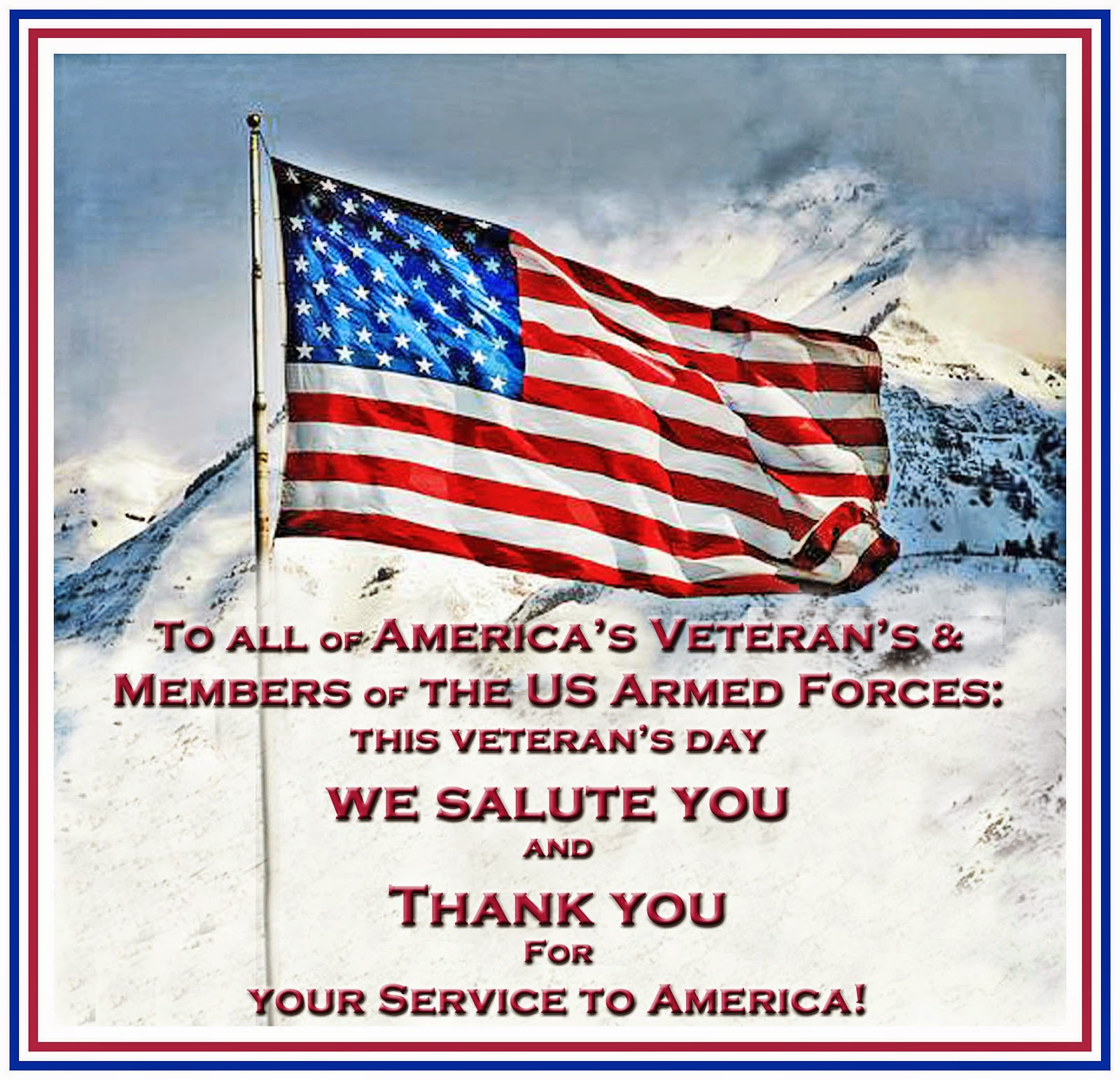 You Are Looking For Veterans Day Quotes And Sayings Thank You Then You