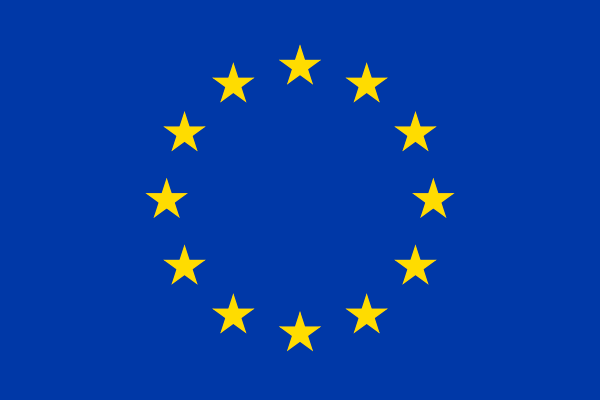 Eu Flag Of Europe    Flags Eu  Flag Of Europe Png Html