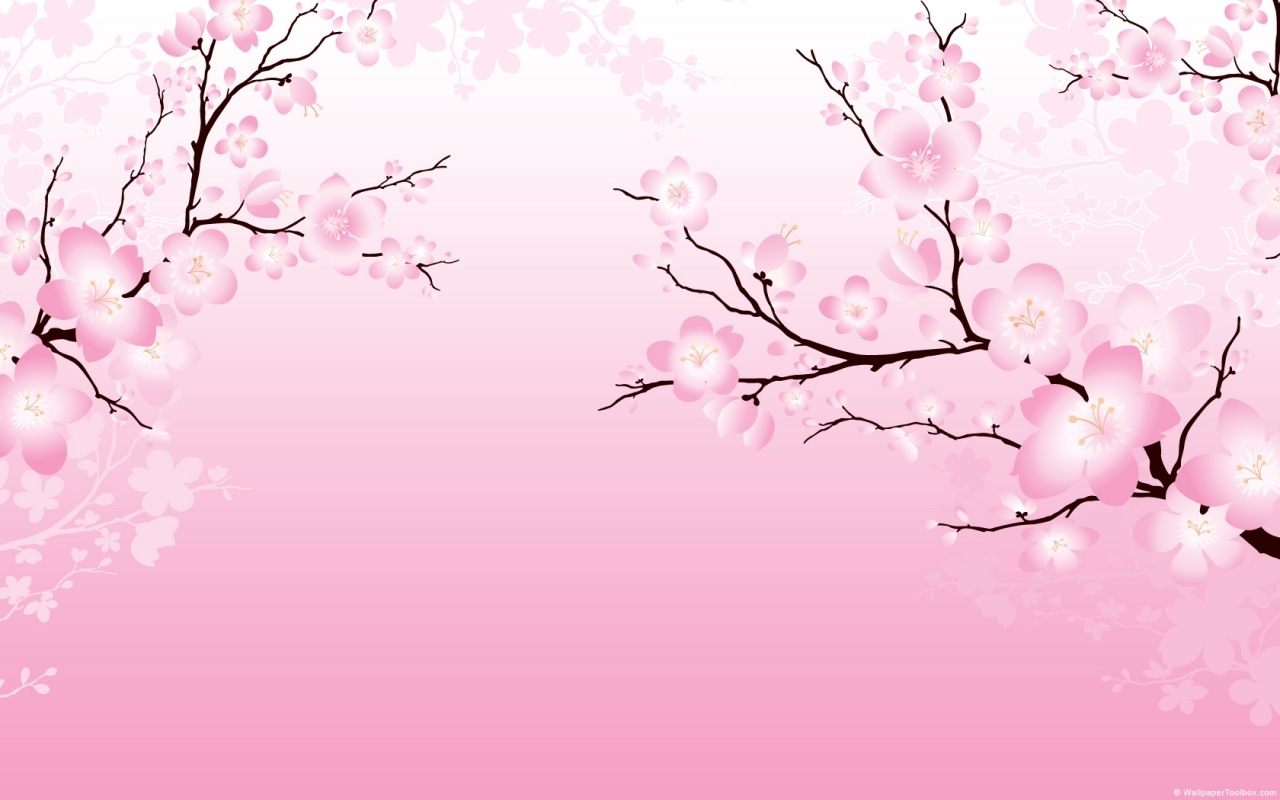 Flower Drawing Wallpaper Clipart Clipart Suggest