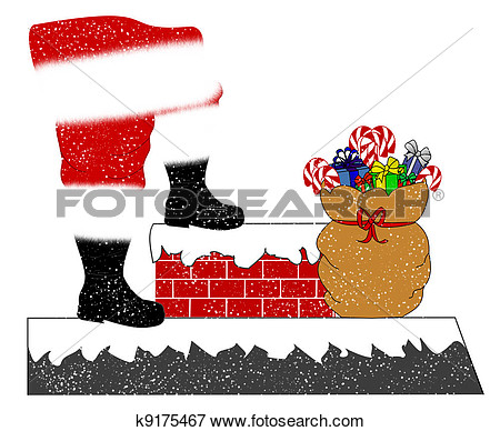Housetop Clipart   Easy Home Decorating Ideas