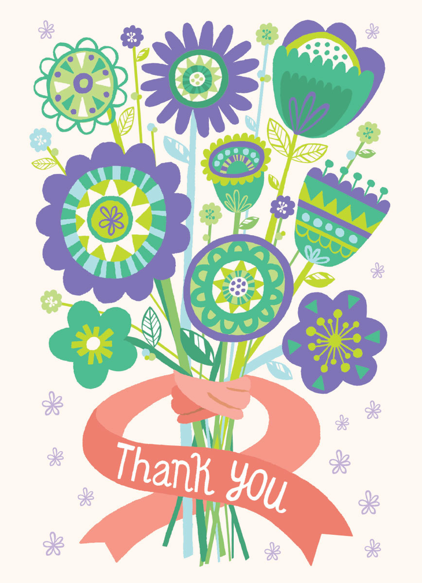 Pin Big Thank You Clip Art Cake On Pinterest