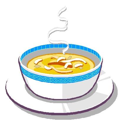 Clip Art Soup Clip Art bowl of soup clipart kid and sandwich clip art cup soup