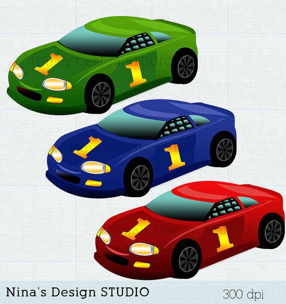 Clip Art Racing Cars Sale Clipart - Clipart Kid