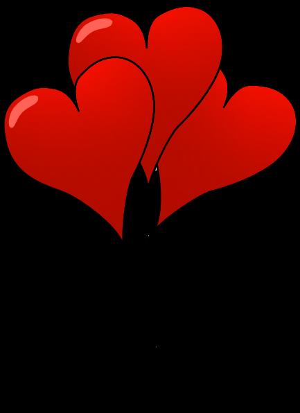animated valentine clipart - photo #24