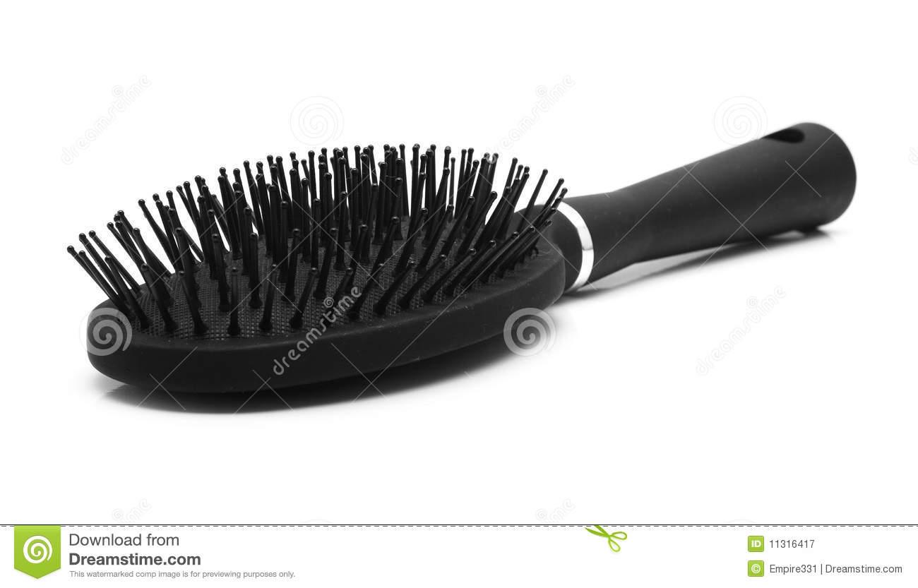 hairbrush - photo #43