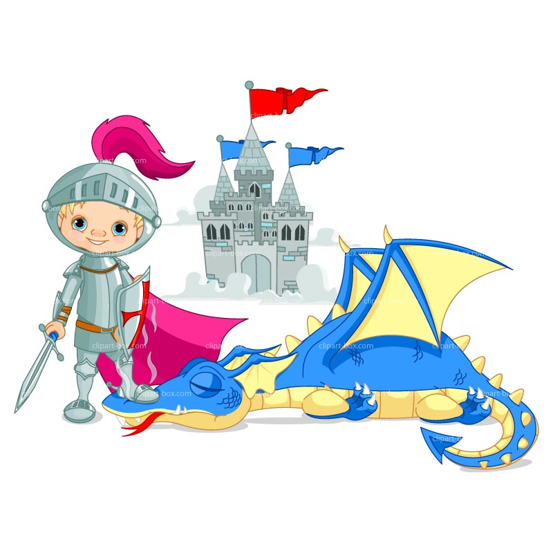 http://www.clipartkid.com/images/524/clipart-knight-boy-and-dragon-royalty-free-vector-design-5XzdAA-clipart.jpg Knight