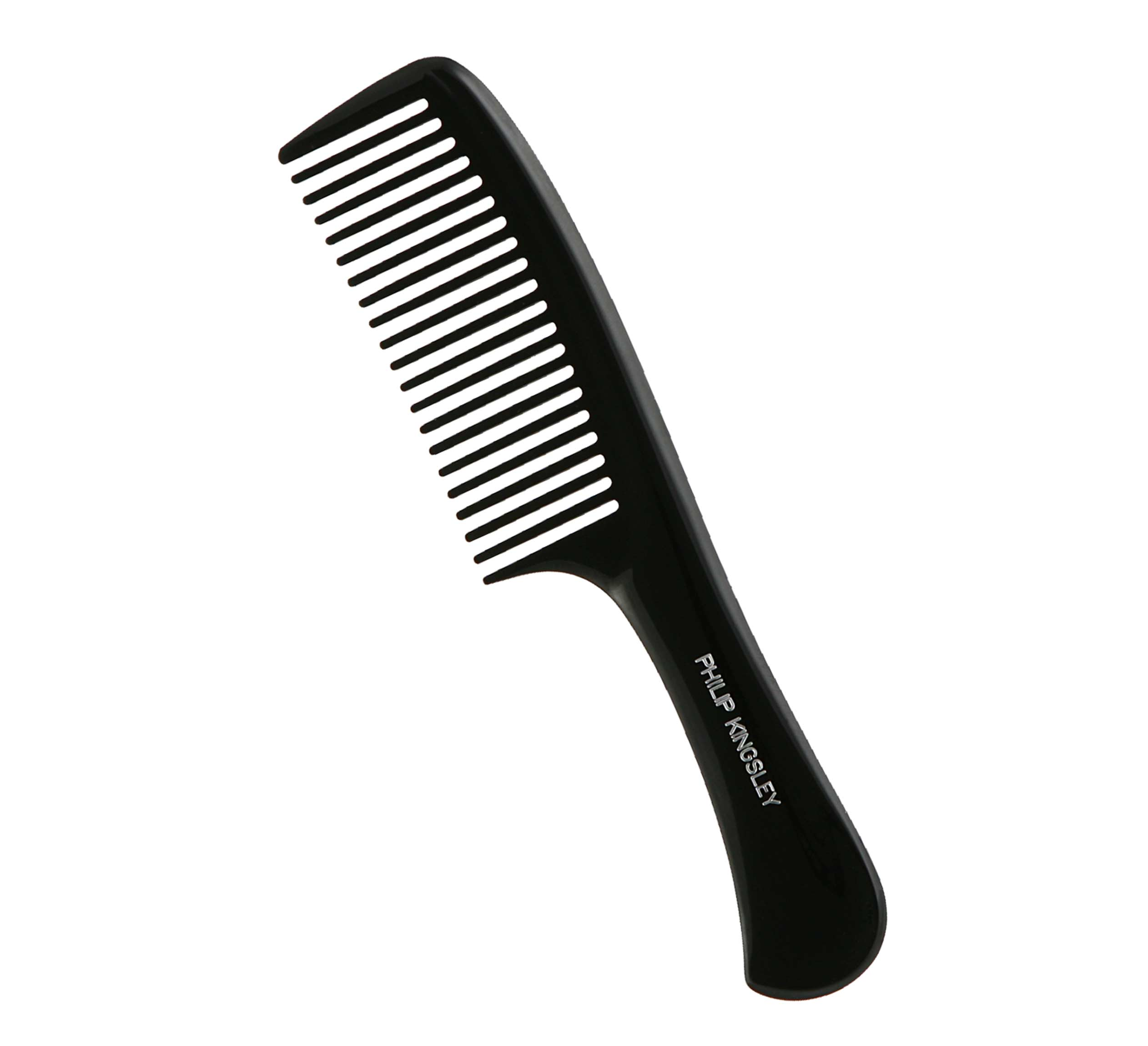 hair brush black and white clipart clipart suggest