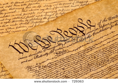 declaration of independence clipart clipart kid
