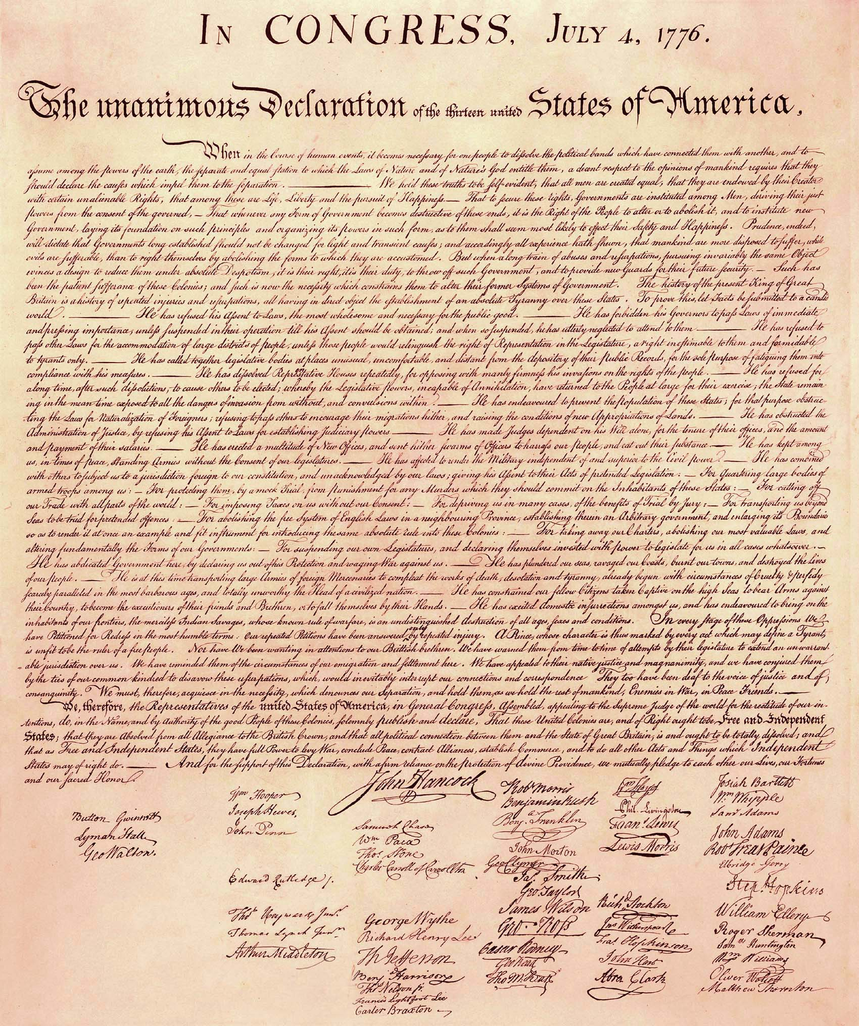 Declaration Of Independence Scroll Clipart Scroll Clipart Declaration