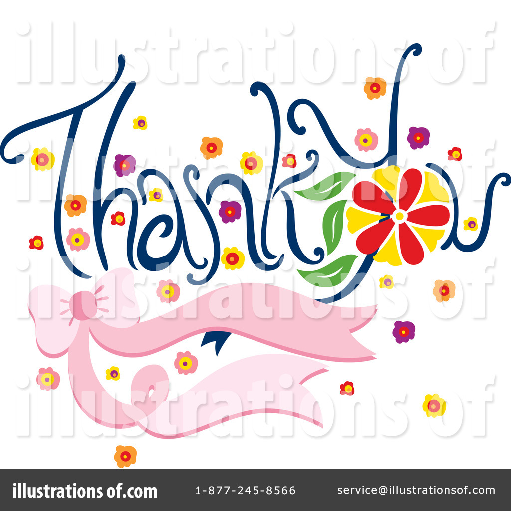Galleries Related Thank You Clipart Animated Christmas Picture