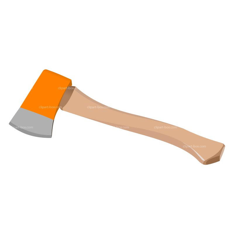 Axe Clipart - Clipart Suggest