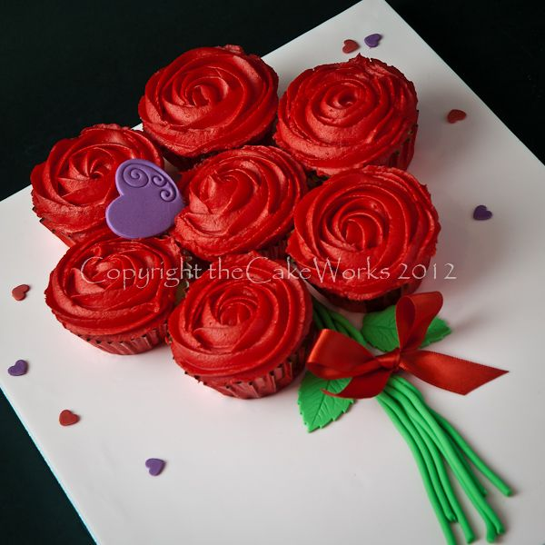 Valentines Day      Valentine S Day   Pinterest   Bouquet Of Roses