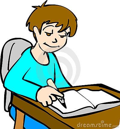 Does doing homework help you