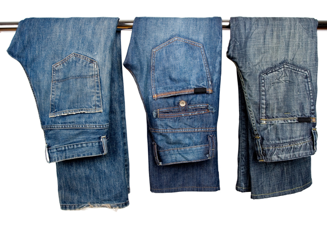 clipart jeans day - photo #33