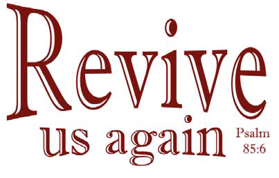 Clip Art Revival Clipart revival bulletin clipart kid church themes free clip art images