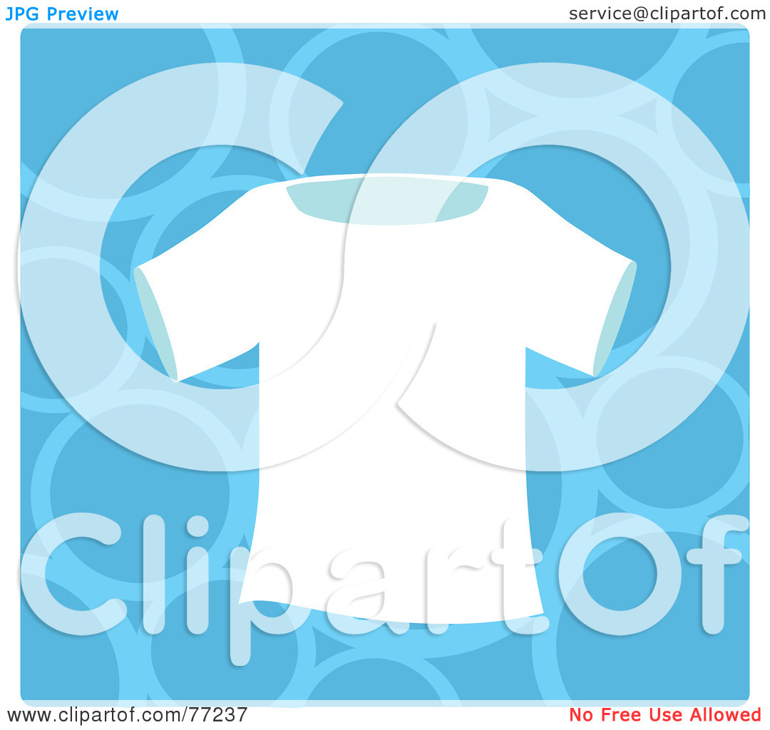 clipart jeans day - photo #36