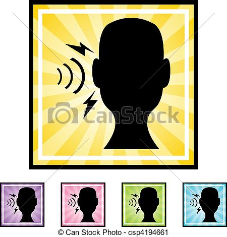 Hearing Screening Clipart - Clipart Suggest Hearing Loss Clipart