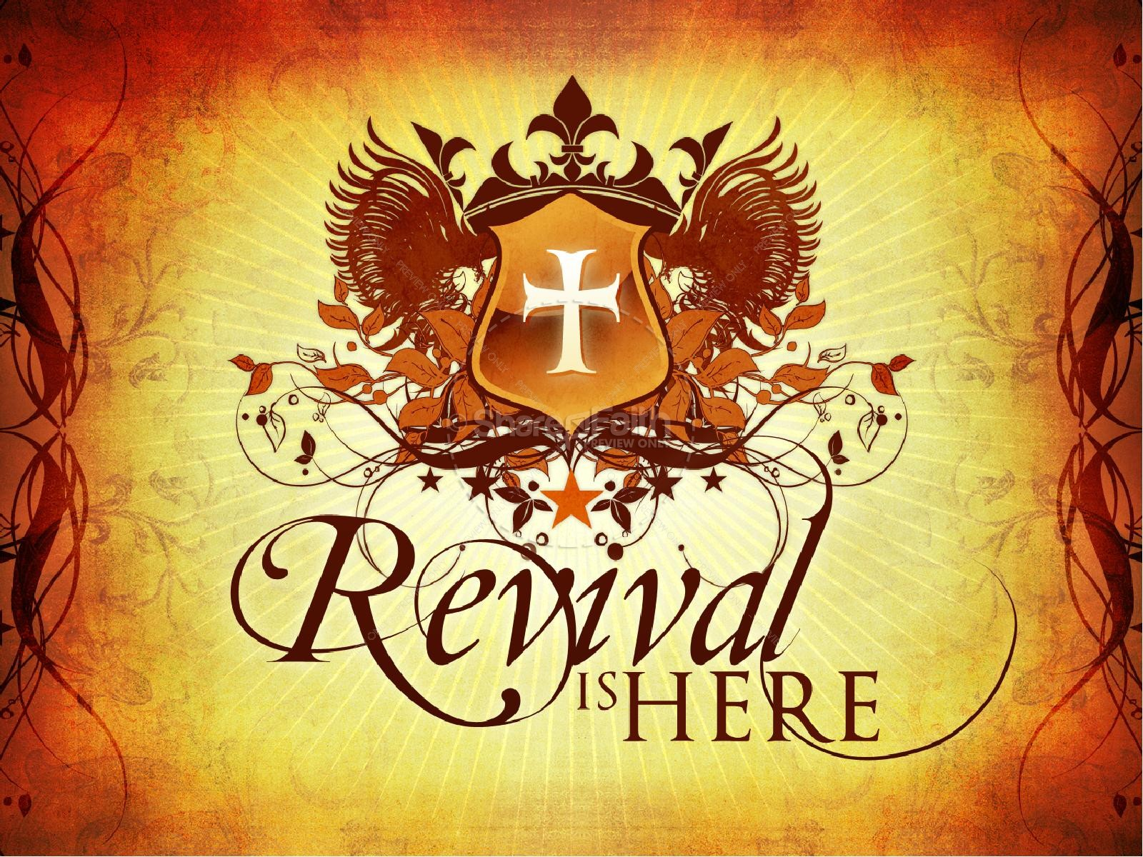 revival bulletin clipart clipart suggest Church Revival Background Revival Time Clip Art