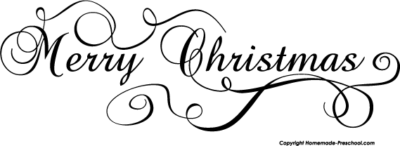 Home   Free Clipart   Merry Christmas Clipart   Merry Christmas