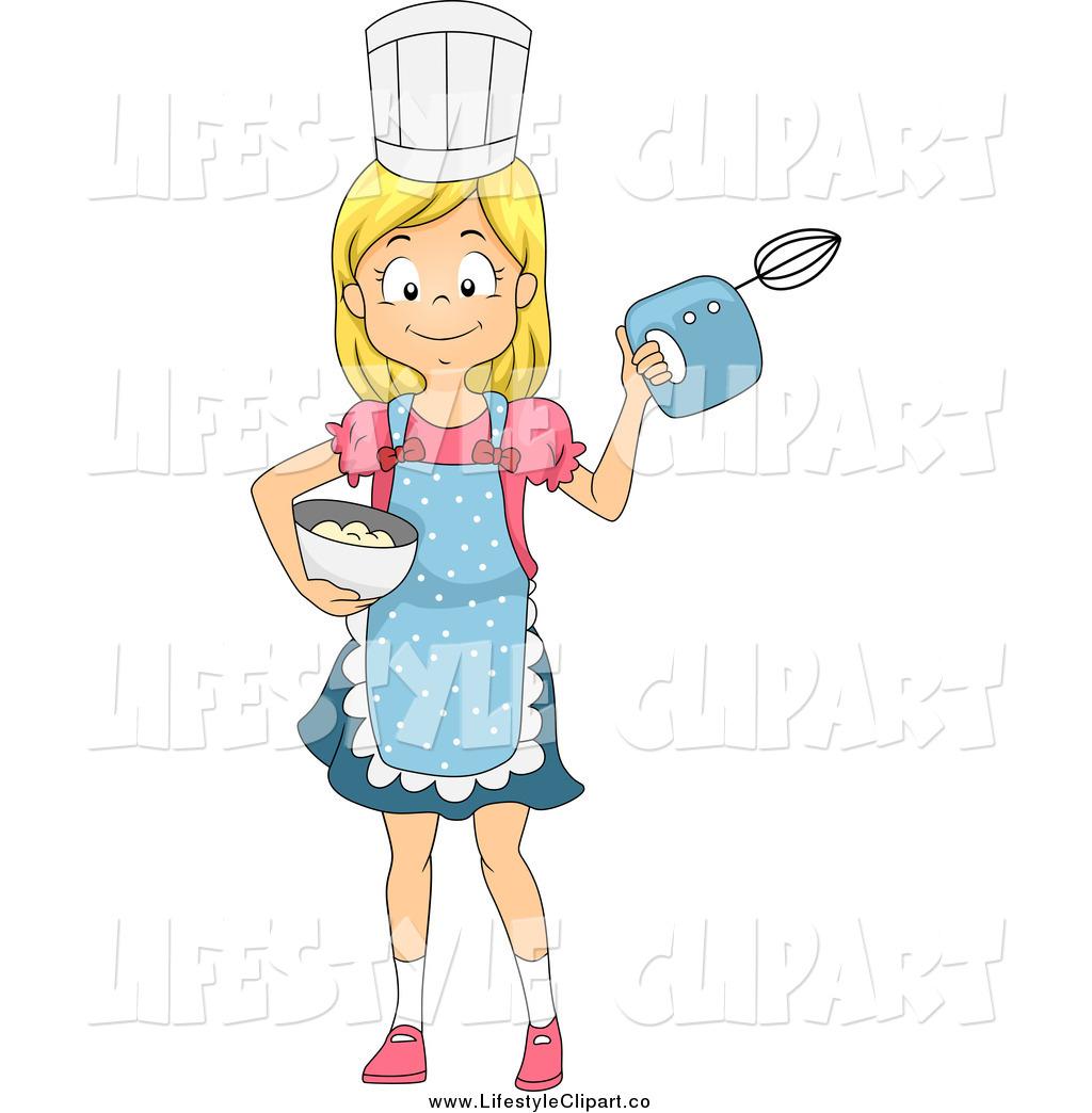 Kitchenaid Mixer Clipart Clipart Suggest