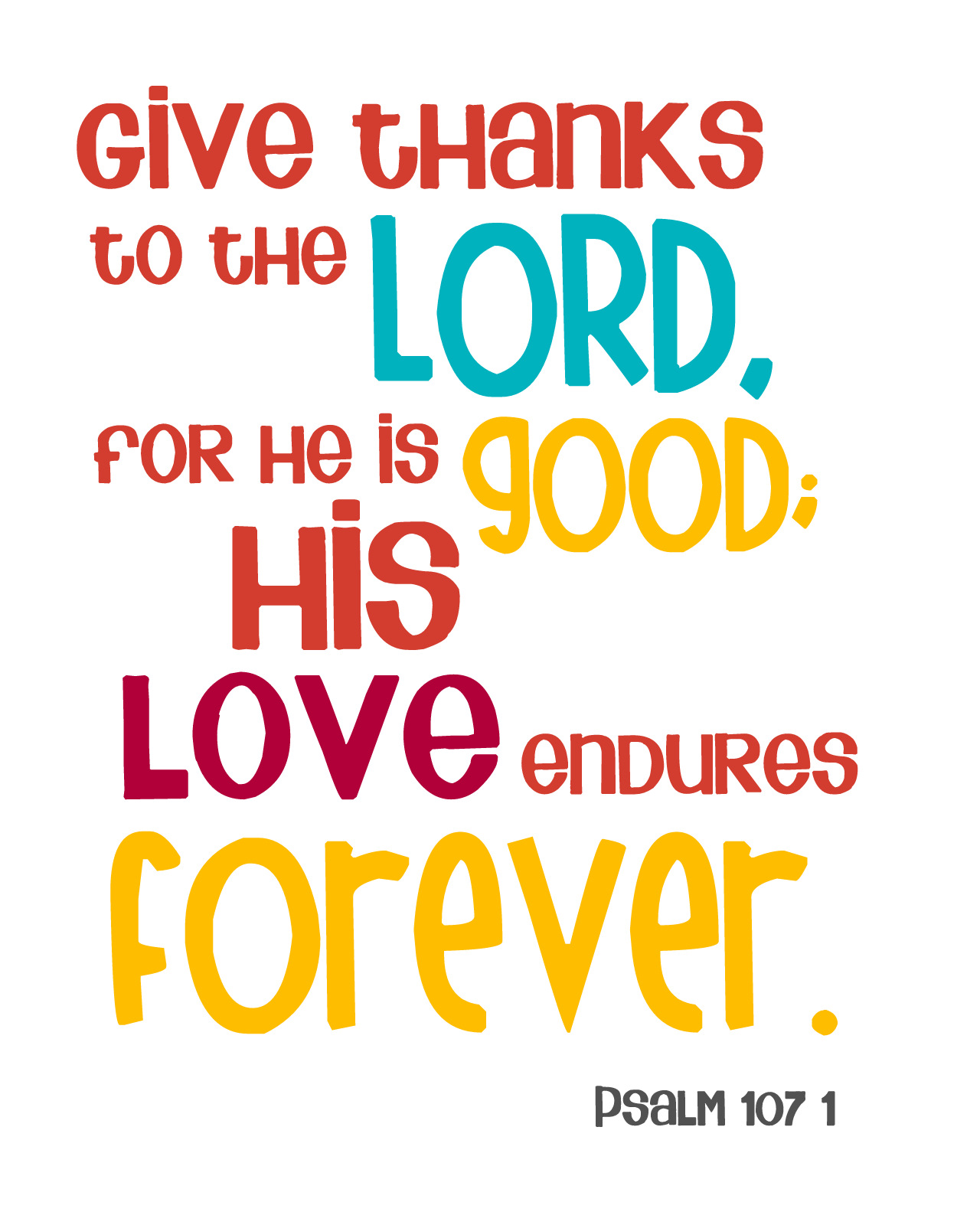 Serving The Lord Clipart   Cliparthut   Free Clipart