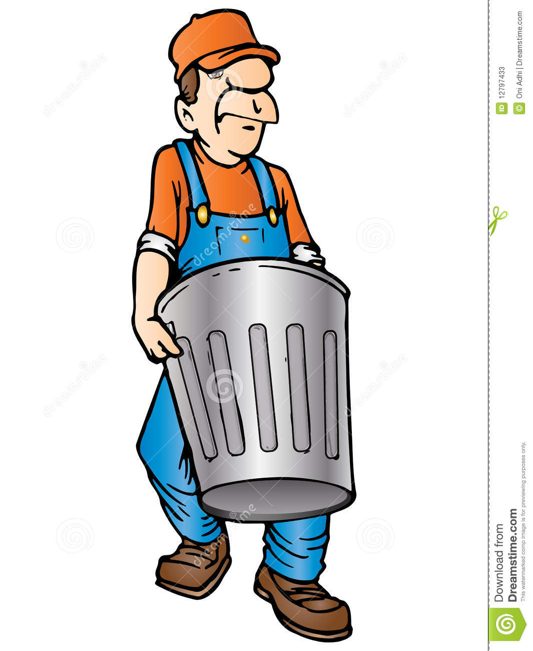 Clip Art Garbage Clipart throwing garbage clipart kid 2014 clipartpanda com about terms