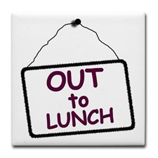 Lunch Signs Clipart - Clipart Suggest