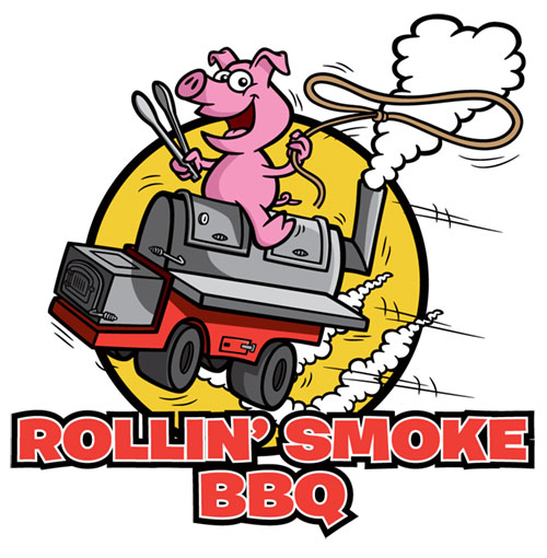 redneck and logo clipart clipart suggest