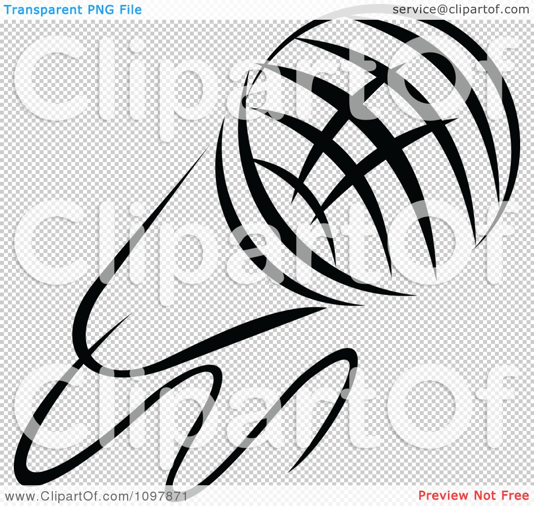 Clipart Black And White Singers Microphone 1   Royalty Free Vector