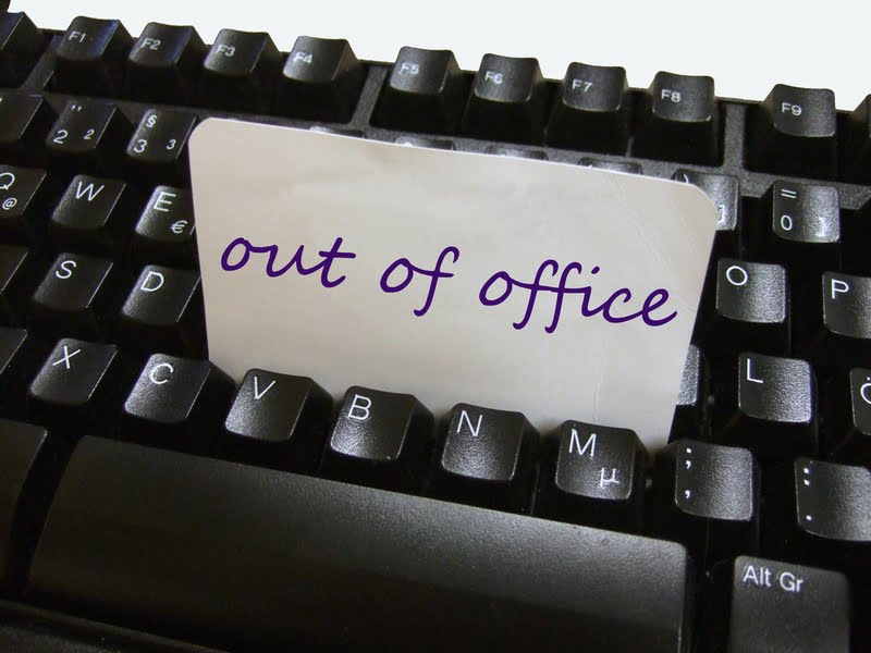 out of office clip art  u2013 cliparts