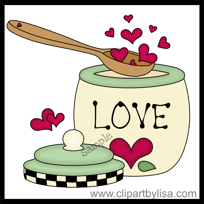 cooking bowl clipart - photo #46