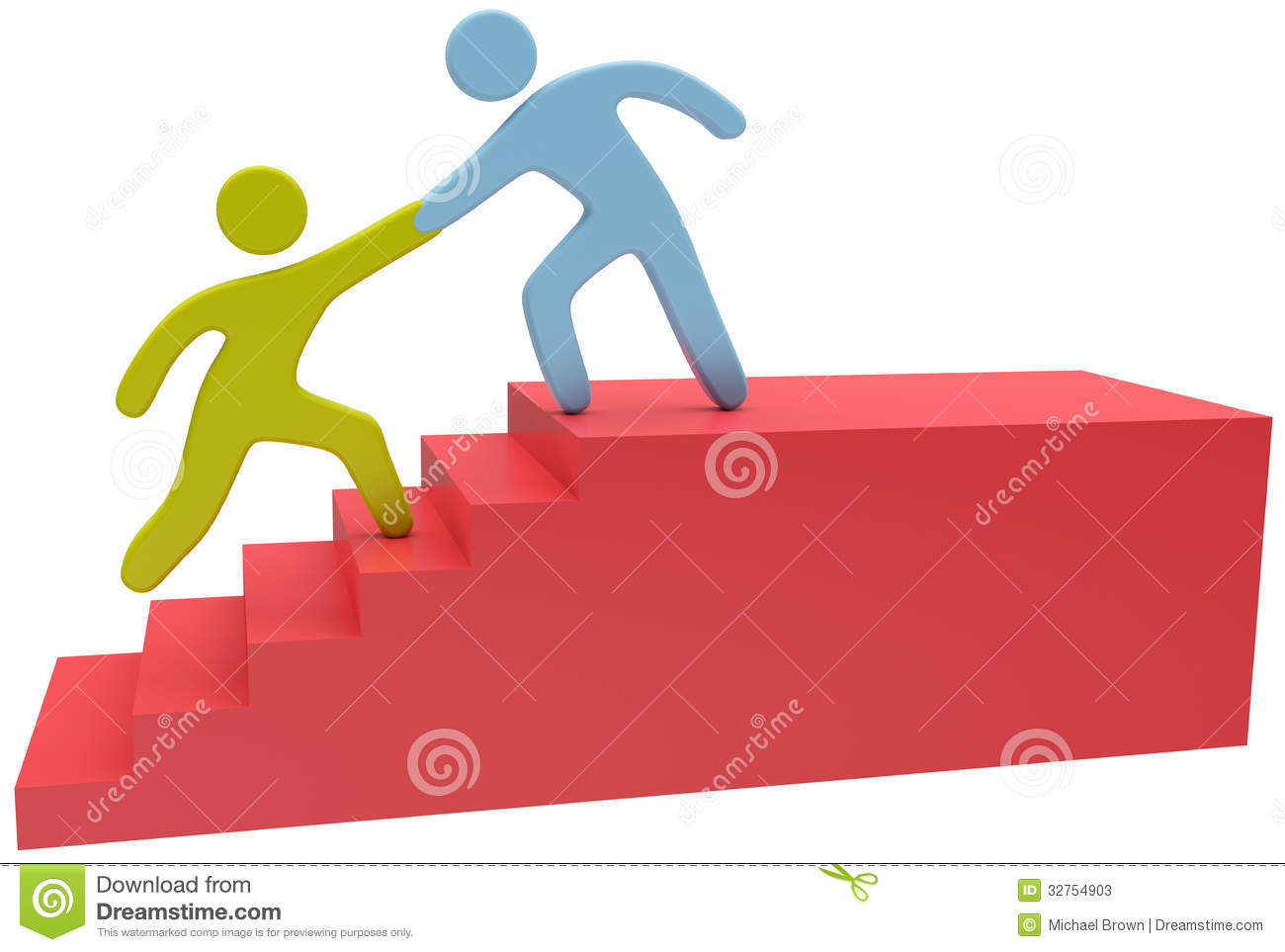 Stepping Up Stairs Clipart - Clipart Kid