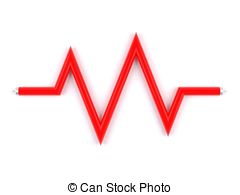 Vital Signs Monitor Stock Photos And Images