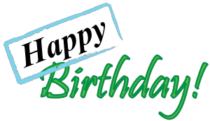 10 Happy 40th Birthday Clipart Free Cliparts That You Can