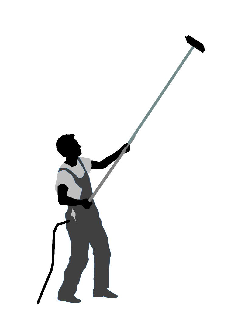 10 Window Cleaning Clip Art Free Cliparts That You Can Download To You