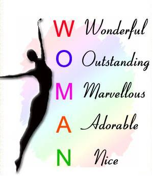 Celebrate International Women S Day   Myworldmysite