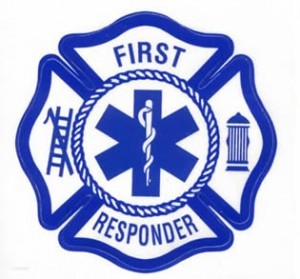 emergency medical responder your first response in emergency care pdf
