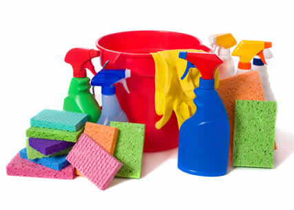 Commercial Cleaning Residential Cleaning Domestic Cleaning Cleaning
