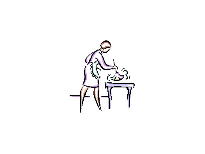 Commercial Cleaning Services Clipart Cleaning Lady Clip Art Jpg Low