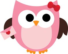 Fall Owl Clip Art   Viewing Gallery More