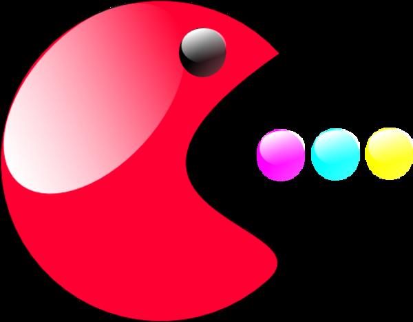 Clip Art Small Dots Clipart - Clipart Kid