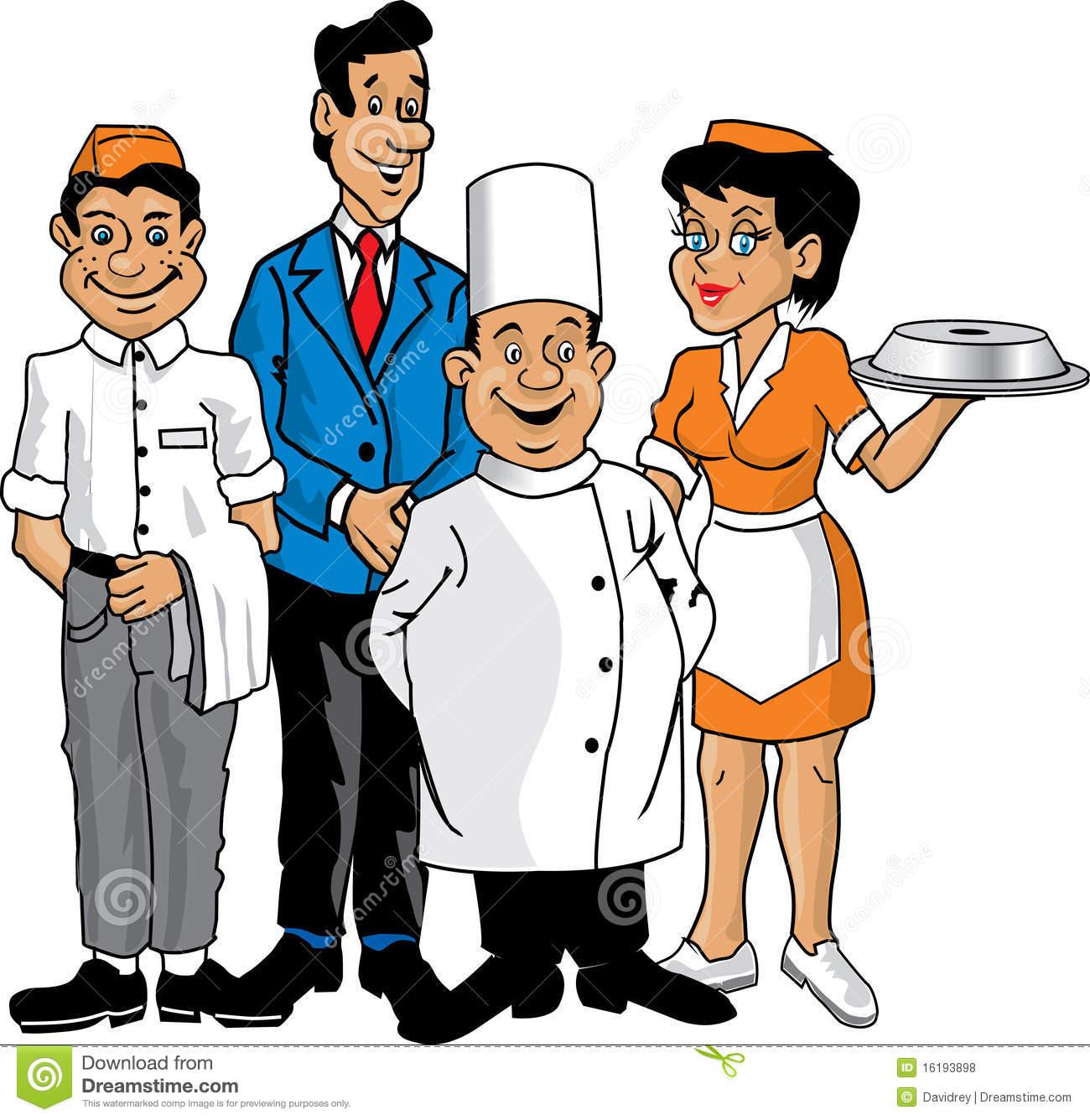 Résultats de recherche d'images pour «clipart restaurant»