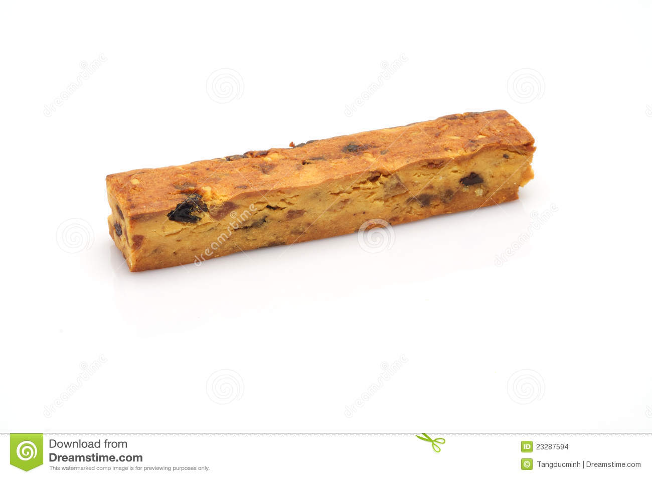 Stock Images  Energy Bar Food