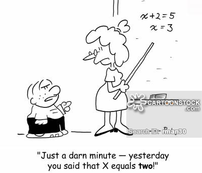 Trigonometry Cartoons Trigonometry Cartoon Funny Trigonometry