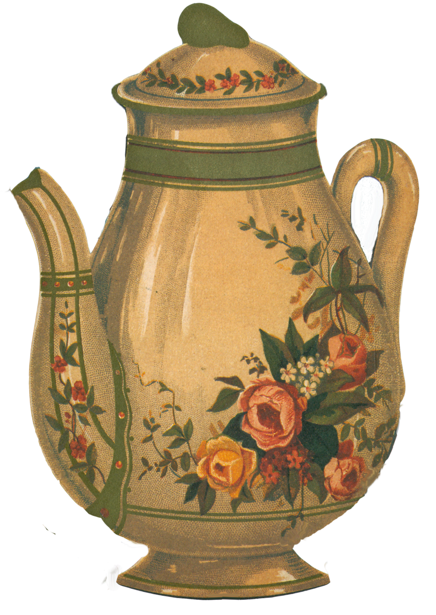 victorian-teapot-element-by-jinifur-on-deviantart-Ud49lA-clipart.png