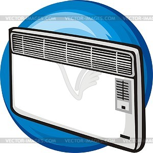 Air Conditioner Repair Clip Art Car Tuning