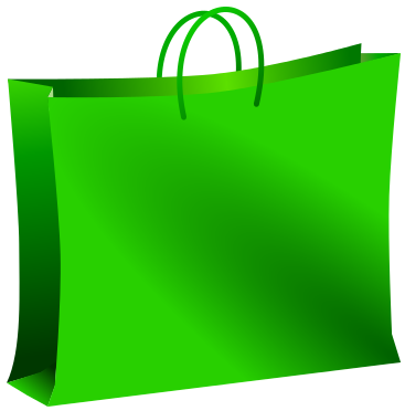 Com Clothes Shopping Shopping Bag Shopping Bag Green Png Html