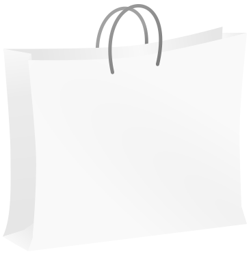 Com Clothes Shopping Shopping Bag Shopping Bag White Png Html
