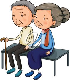Grandparents Day Clipart On Pinterest   Grandparents Day Php And